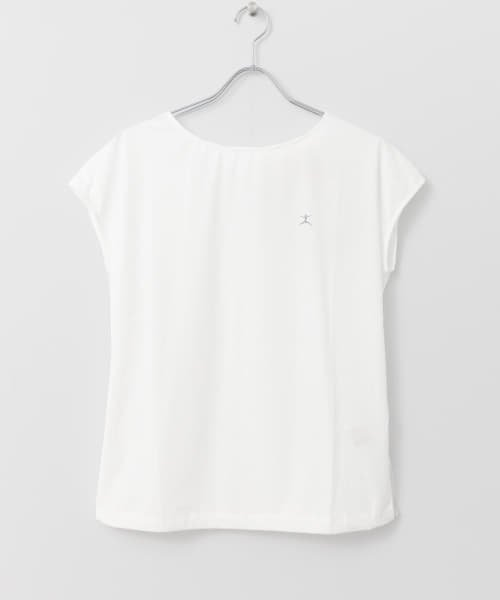 DANSKIN ADVANCE CLOTH プルオーバー