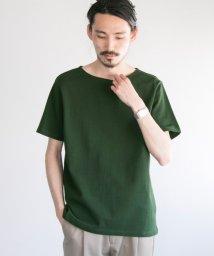 URBAN RESEARCH/バスクTシャツ/502036669