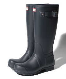 HUNTER Mens/【訳あり】MENS ORIGINAL TALL/501983715