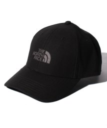 THE NORTH FACE/【THE NORTH FACE】TNF 66 Classic Hat/501993218