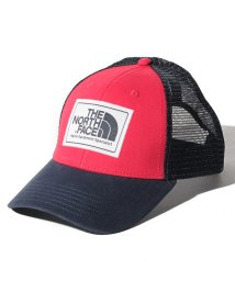 THE NORTH FACE/【THE NORTH FACE】TNF Mudder Trucker Hat /501993219