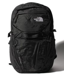 THE NORTH FACE/【THE NORTH FACE】TNF Router/501993220