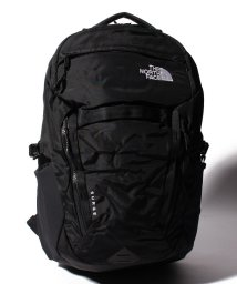 THE NORTH FACE/【THE NORTH FACE】TNF Surge/501993221