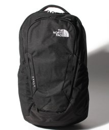 THE NORTH FACE/【THE NORTH FACE】TNF Vault/501993222
