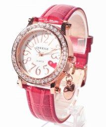 SP/【SORRISO】腕時計 SRF15 レディース腕時計/501997264