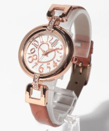 SP/【SORRISO】腕時計 SRF2-BLK/501997265