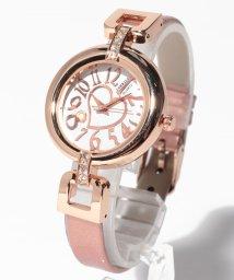 SP/【SORRISO】腕時計 SRF2 レディース腕時計/501997265
