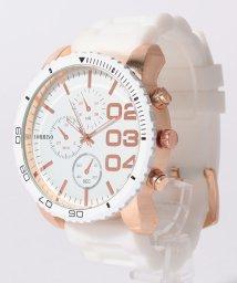 SP/【SORRISO】腕時計 SRF4 メンズ腕時計/501997266
