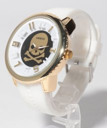 SP/【SORRISO】腕時計 SRF5 メンズ腕時計/501997267