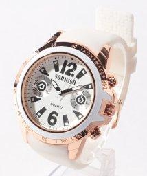 SP/【SORRISO】腕時計 SRF7 メンズ腕時計/501997268