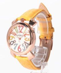 SP/【SORRISO】腕時計 SRF9 ユニセックス レディース腕時計/501997269