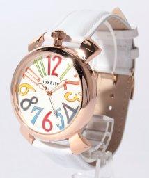 SP/【SORRISO】腕時計 SRF9L メンズ腕時計/501997270