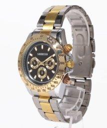 SP/【SORRISO】腕時計 SRHI10 メンズ腕時計/501997271