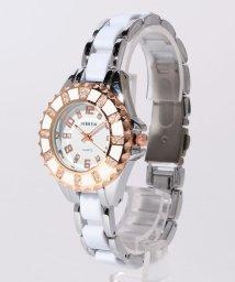 SP/【SORRISO】腕時計 SRHI12 レディース腕時計/501997272