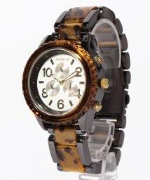 SP/【SORRISO】腕時計 SRHI14 メンズ腕時計/501997273