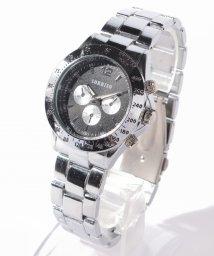 SP/【SORRISO】腕時計 SRHI2-BLK/501997274