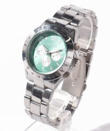 SP/【SORRISO】腕時計 SRHI2 メンズ腕時計/501997274
