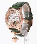 SP/【SORRISO】腕時計 SRHI3 レディース腕時計/501997275