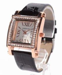SP/【SORRISO】腕時計 SRHI6 レディース腕時計/501997276