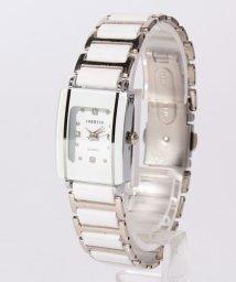 SP/【SORRISO】腕時計 SRHI8S レディース腕時計/501997277