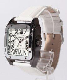 SP/【SORRISO】腕時計 SRHI9 メンズ腕時計/501997278