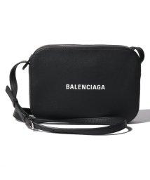 BALENCIAGA/Everyday Camera Bag S/501999478