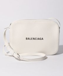 BALENCIAGA/Everyday Camera Bag S/501999479