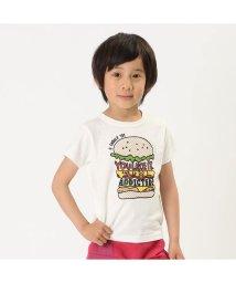 BREEZE / JUNK STORE/4色2柄Tシャツ/502002657