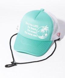 Ocean Pacific/レディス キャップ/502008568