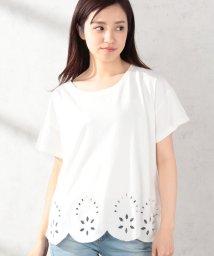 Ocean Pacific/レディス Tシャツ/502008601