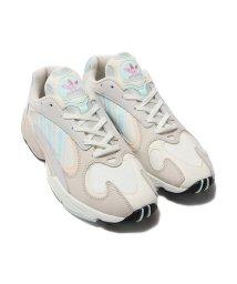 adidas/アディダスオリジナルス ヤング-1/502020087