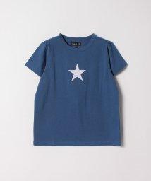 agnes b. FEMME/ST69 TS エトワールTシャツ/502023576