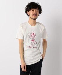 POCHITAMA LAND/MAIKO TAMA Tシャツ/502025579