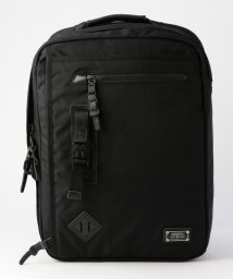 GLOSTER/【AS2OV/アッソブ】2WAY BACKPACK S #061320/502025592