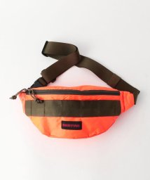 NOLLEY'S goodman/【BRIEFING/ブリーフィング】MINI POD SL PACKABLE (BRM181204)/502025594