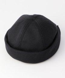 GLOSTER/FISHERMAN CAP/502025596