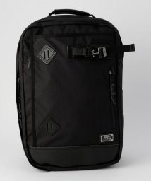 GLOSTER/【AS2OV/アッソブ】2WAY BACKPACK M #061308/502037055