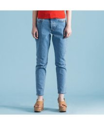 Levi's/SMALL BLESSINGS/502037244
