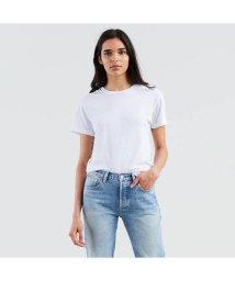 Levi's/BOYS Tシャツ BRIGHT WHITE/502037270