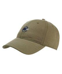 MAMMUT/マムート/メンズ/BASEBALL CAP MAMMUT/502038366