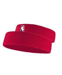 NIKE/ナイキ/ナイキ ヘッドバンド NBA/502038391