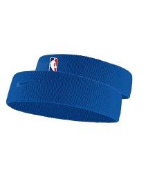 NIKE/ナイキ/ナイキ ヘッドバンド NBA/502038393