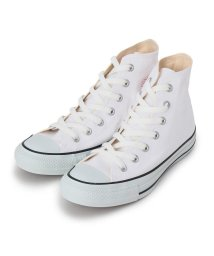 anatelier/【WEB限定】CONVERSE CANVAS ALL STAR(R)COLORS HI/502039848