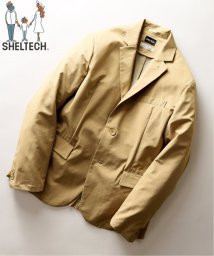 JOURNAL STANDARD relume Men's/【Begin掲載】SHELTECH(R) ジャケット/502040496