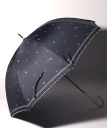 Cocoonist/ハート&リップ晴雨兼用長傘 雨傘/502011635