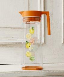Afternoon Tea LIVING/タテヨコ兼用フルーツ柄冷水筒 1.5L/サマンサ・ハーン/502019066