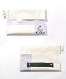 ZUCCa/ZUCCa / エアバッグBAG / ハンドバッグ/502034464