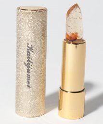 SELECT/〈Kailijumei/カイリジュメイ〉Flower Lipstick/フラワーリップ (日本限定ゴールドケースモデル)/501894917