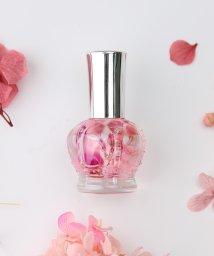 SELECT/〈Kailijumei/カイリジュメイ〉Flower Nail Oil/フラワーネイルオイル/501949107