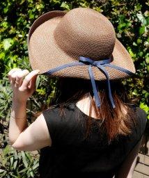 STRAWBERRY FIELDS/帽子/501937431
